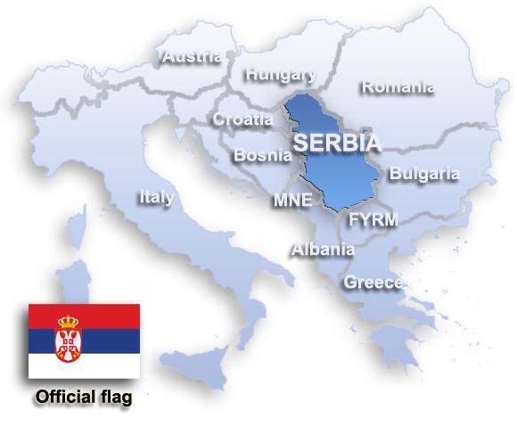 serbia - photo #27